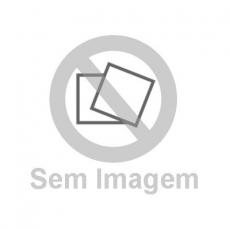 Alto Falante Hinor - 4x6
