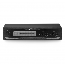 Amplificador - Receiver Profissional Frahm - GR 5500 LA