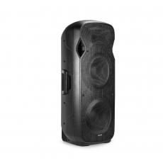Caixa de Som Ativa Frahm - GR 15.2 A Bluetooth 500W