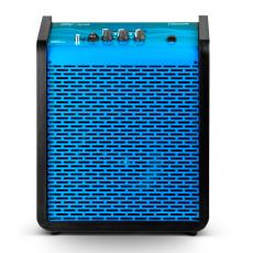 Caixa de Som Amplificada Multiuso Frahm - Chroma Battery Bluetooth 100W