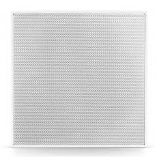 Caixa de Som de Embutir Frahm - Arandela 4