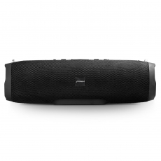 Caixa de Som Portátil Frahm - Soundbox One Bluetooth