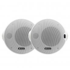 KIT CR Bluetooth 4