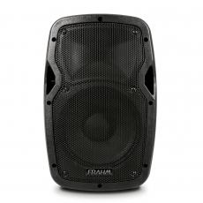 Caixa de Som Ativa Frahm - GR 8 A Bluetooth 150W