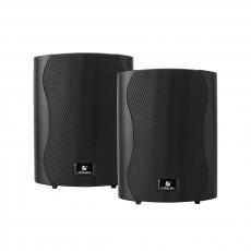 Caixa de Som acústica Passiva Frahm - PS 5 Plus 50W (PAR)