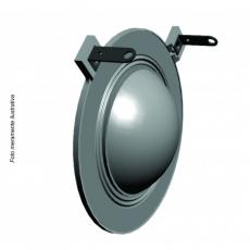 Reparo Hinor - HDC 1500 8 Ohms