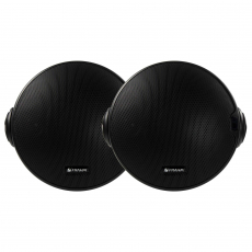 Kit Frahm - CR Wifi Bluetooth 4