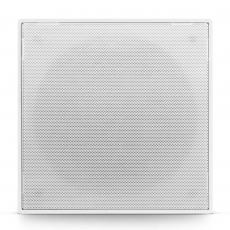 Caixa de Som de embutir Arandela Angulada Frahm - 6