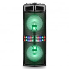 Torre Frahm - TF 800 Bluetooth USB 800W RMS