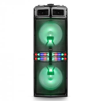 Torre Frahm - TF 800 Bluetooth USB 800W RMS