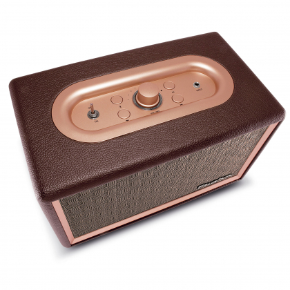 Caixa de Som Portátil Frahm - VS 230 Bluetooth