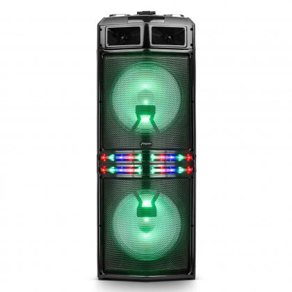 Torre Frahm - TF800 Bluetooth USB 800W RMS